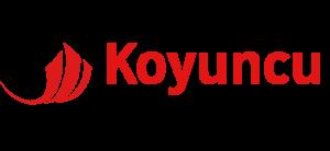 Koyuncu Trading GmbH